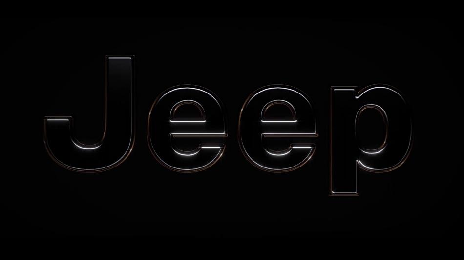 Длинный Jeep Compass не будет «Патриотом»