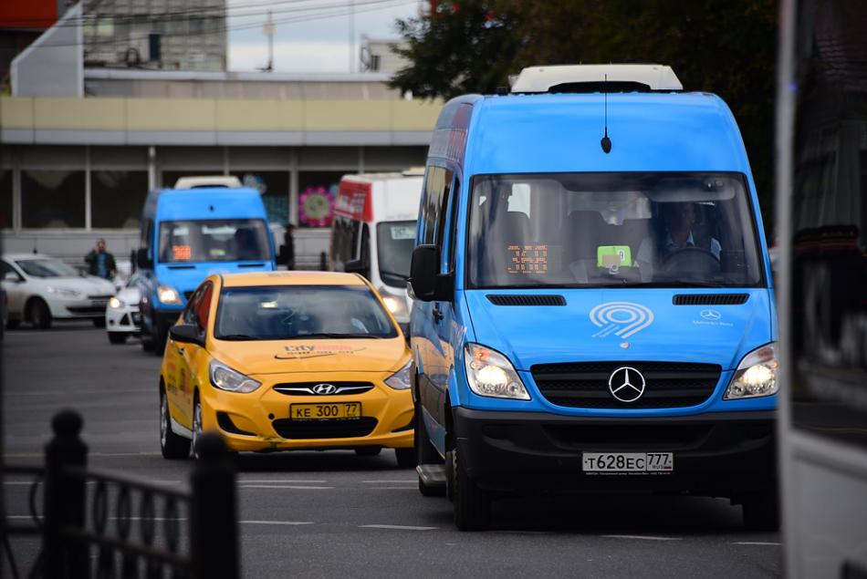 кому нужна диагностическая карта осаго такси автобусы