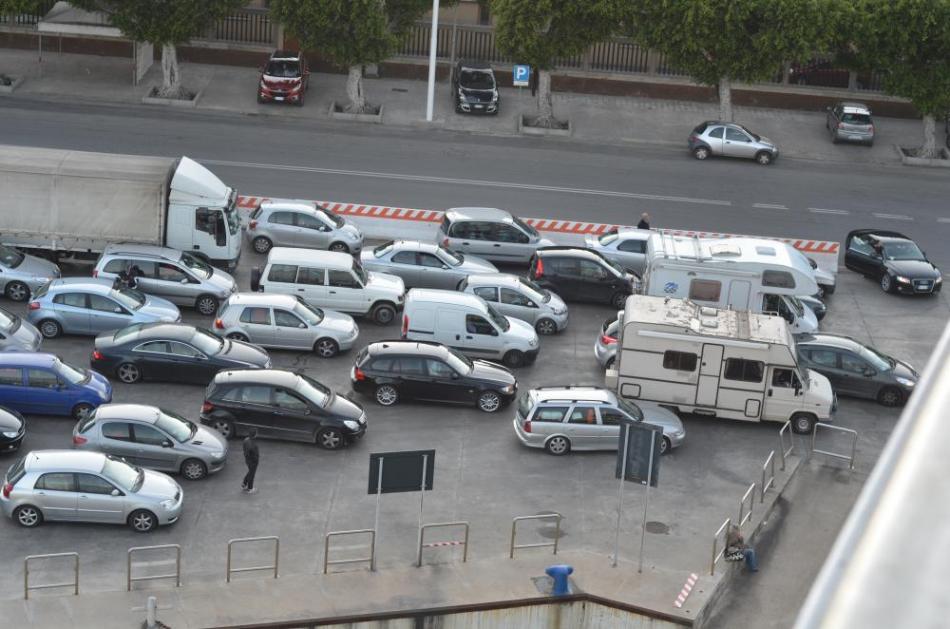 авто из европы