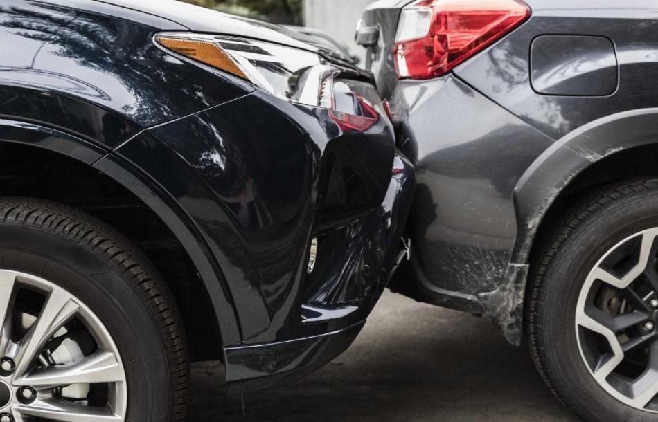 Как водители обманывают страховые компании: топ-4 приемов