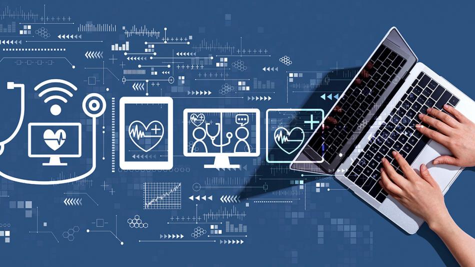 Минздрав: телемедицина снизит смертность в авариях на 20%