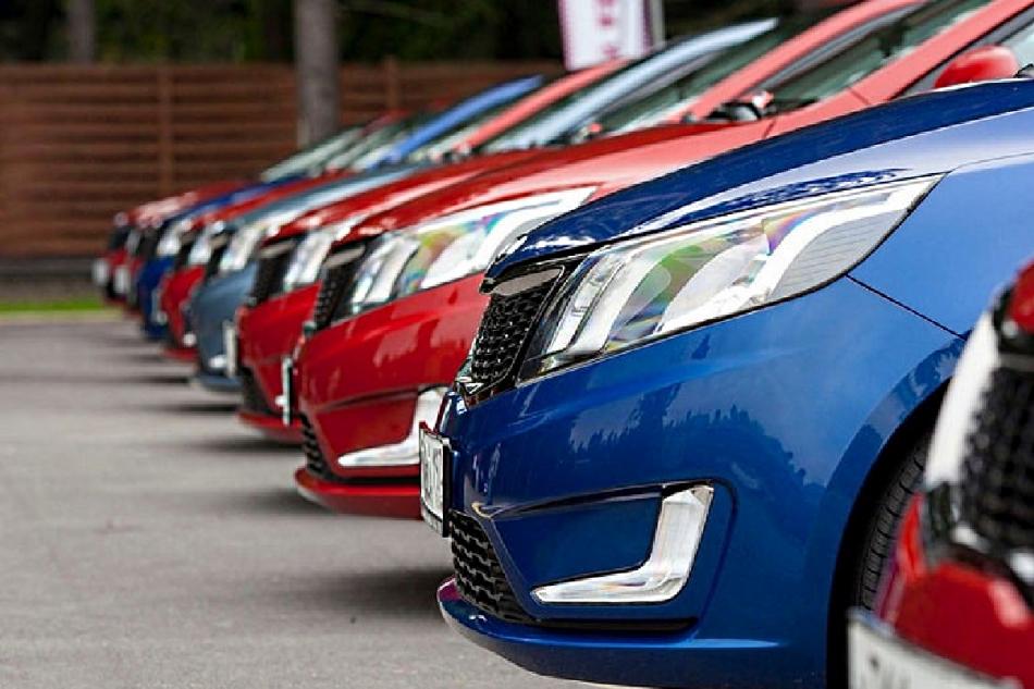 какие автомобили лучше не покупать на вторичке