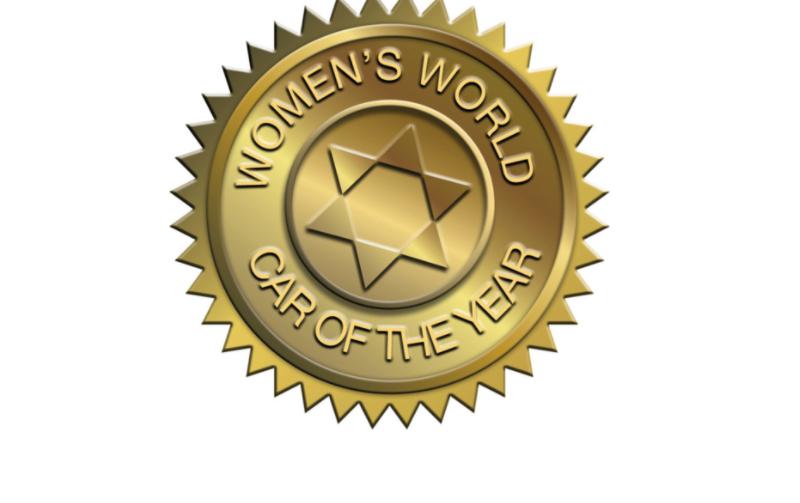 Лучшие автомобили для женщин в 2021 году: финалисты премии WWCOTY
